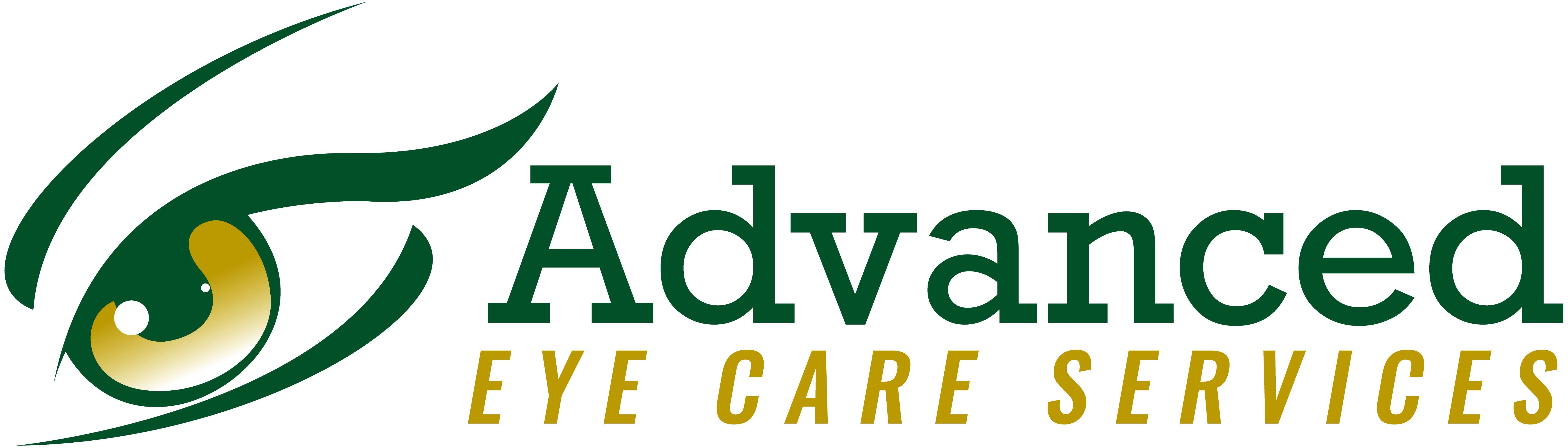 Advanced Eye Care Services